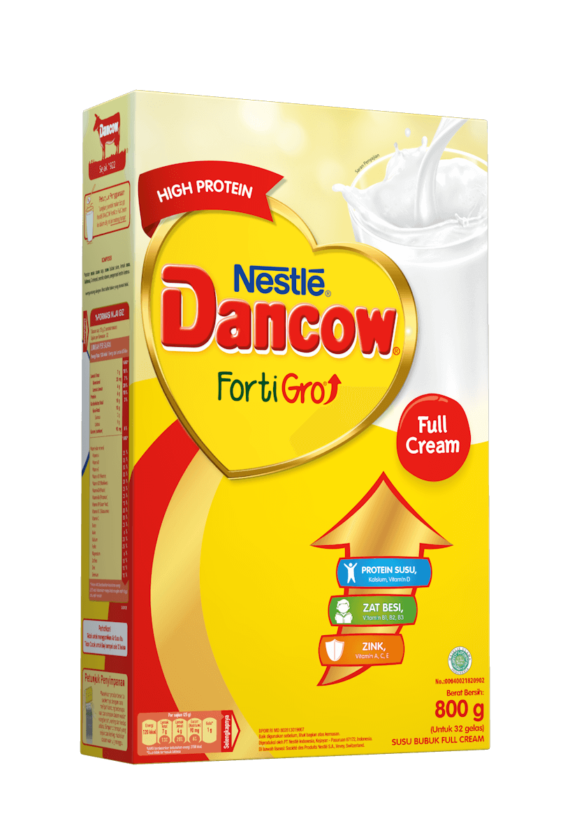 https://www.dancow.co.id/sites/default/files/2020-09/FortiGro%20Full%20Cream%20800gr_2.png