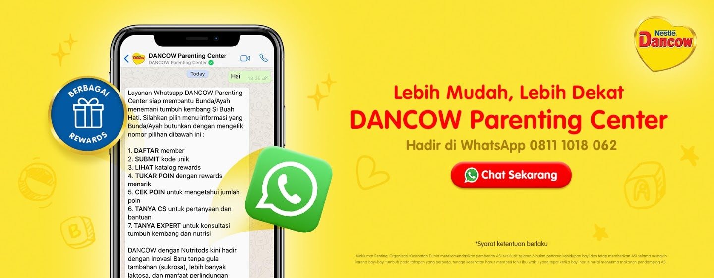 Contact Whatsapp Desktop Banner
