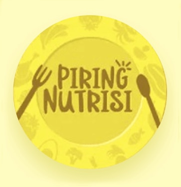 https://www.dancow.co.id/sites/default/files/2021-01/tool-piring-nutrisi-desktop.png
