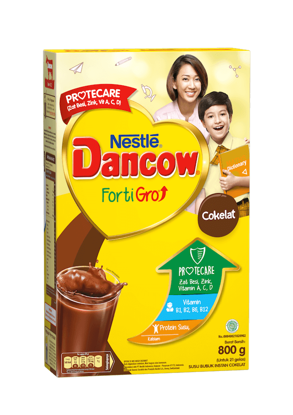 https://www.dancow.co.id/sites/default/files/2021-03/20210302_WL_NI_DANCOW%20FORTIGRO%20CHOCOLATE%20GUARDIAN%20800GR_A2_0002_0.png