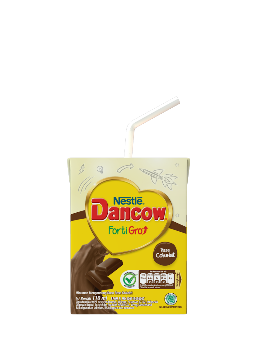 https://www.dancow.co.id/sites/default/files/2021-09/20210830_WL_NI_DANCOW%20FORTIGRO%20RTD%20110ML%20NON%20DHA%20CHOCO%20STRAW_A0_02_RE.png