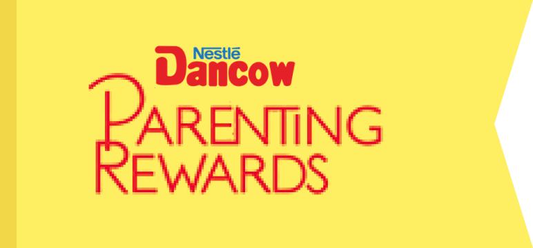 Parenting Rewards